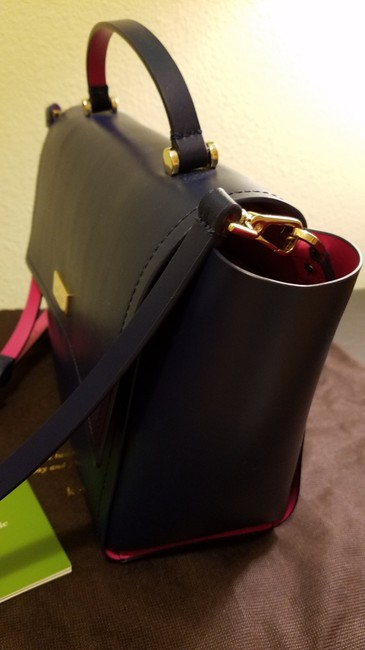kate-spade-new-set-arbour-hill-lilah-with-wallet-navy-bluehot-pink-cowhide-leather-shoulder-bag-6-1-650-650