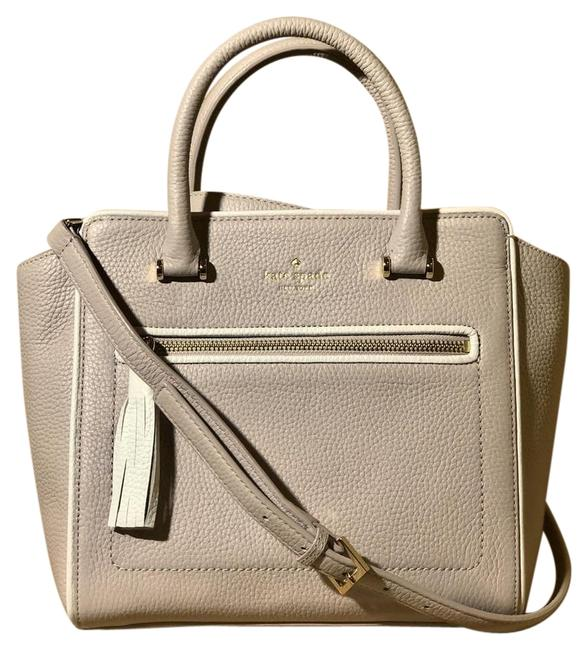 kate-spade-new-small-allyn-chester-street-tote-wkru4322-rose-cloudcream-leather-cross-body-bag-0-1-650-650