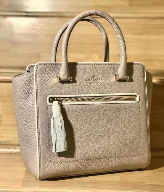 kate-spade-new-small-allyn-chester-street-tote-wkru4322-rose-cloudcream-leather-cross-body-bag-2-1-650-650