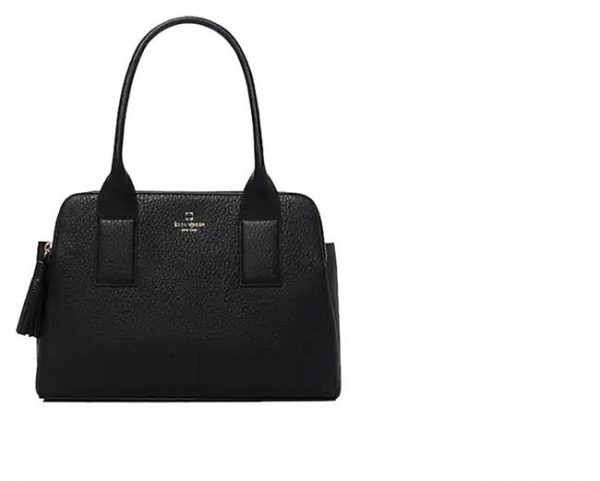 kate-spade-new-southport-ave-lg-black-pebbled-leather-tote-1-0-650-650