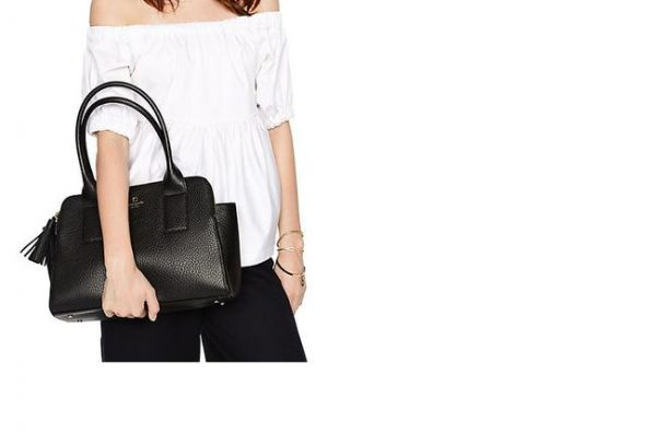 kate-spade-new-southport-ave-lg-black-pebbled-leather-tote-2-0-650-650