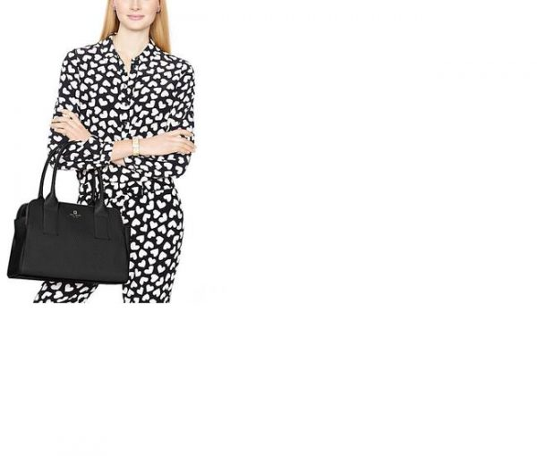 kate-spade-new-southport-ave-lg-black-pebbled-leather-tote-3-0-650-650