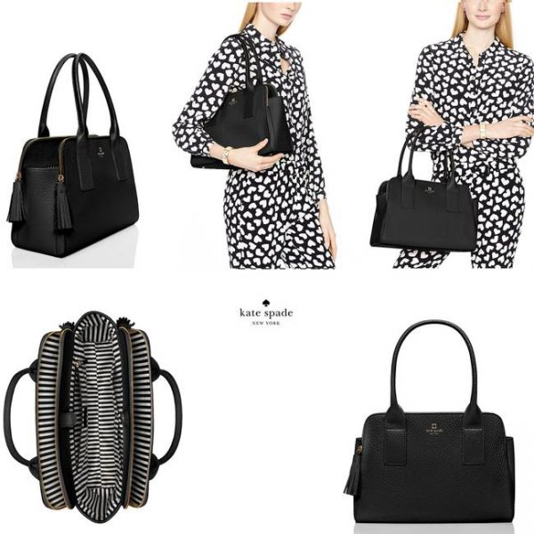 kate-spade-new-southport-ave-lg-black-pebbled-leather-tote-4-0-650-650