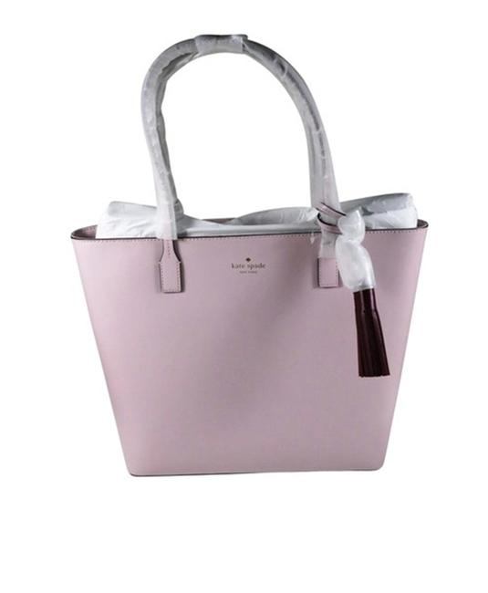kate-spade-new-wright-place-karla-plum-dawn-leather-tote-0-0-650-650