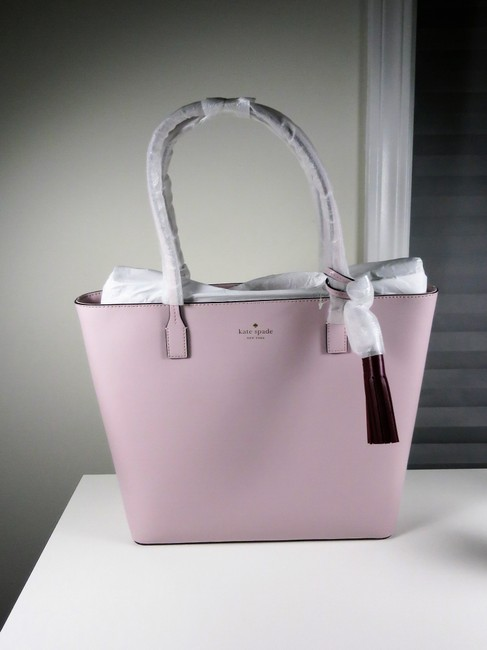 kate-spade-new-wright-place-karla-plum-dawn-leather-tote-2-0-650-650