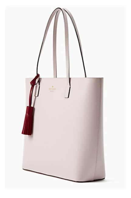 kate-spade-new-wright-place-karla-plum-dawn-leather-tote-6-1-650-650