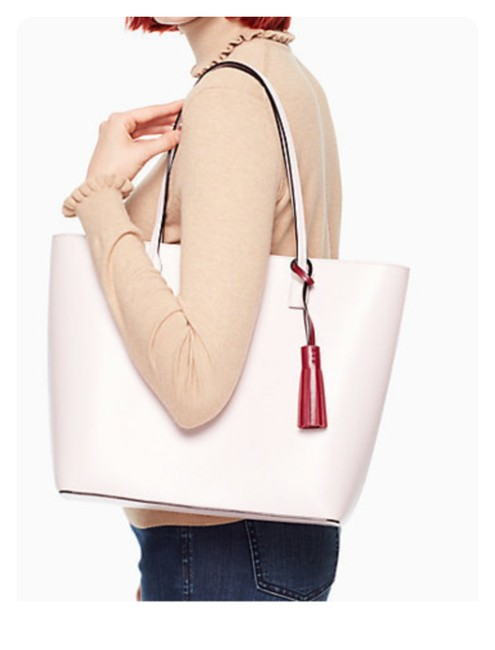 kate-spade-new-wright-place-karla-plum-dawn-leather-tote-7-1-650-650