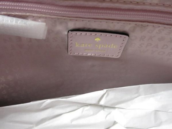 kate-spade-new-wright-place-karla-plum-dawn-leather-tote-9-1-650-650
