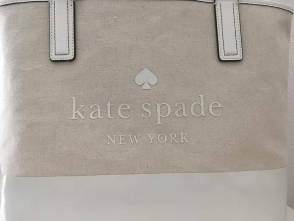kate-spade-new-york-ash-street-compartment-natural-canvas-tote-1-0-650-650