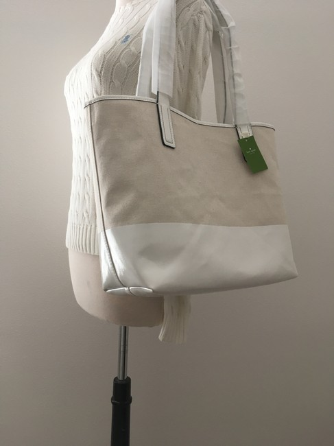 kate-spade-new-york-ash-street-compartment-natural-canvas-tote-10-0-650-650