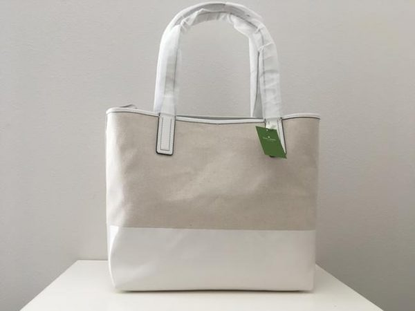 kate-spade-new-york-ash-street-compartment-natural-canvas-tote-3-0-650-650