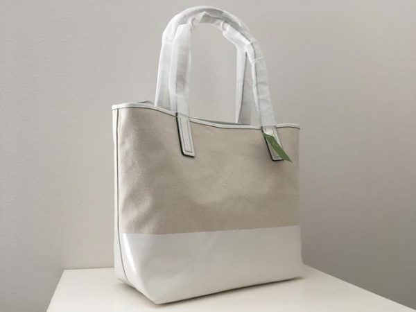 kate-spade-new-york-ash-street-compartment-natural-canvas-tote-4-0-650-650