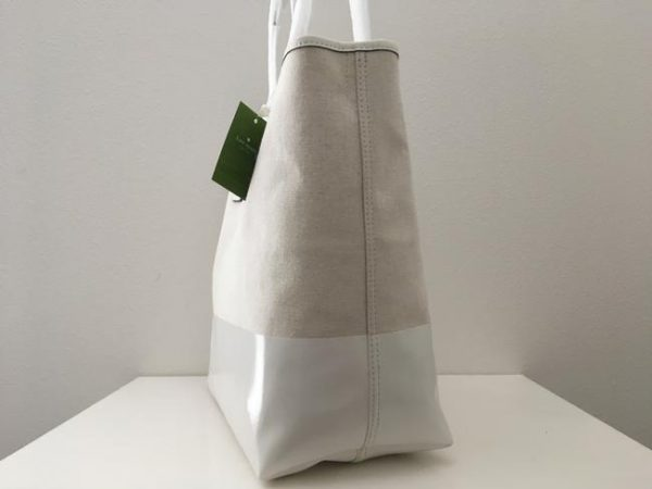 kate-spade-new-york-ash-street-compartment-natural-canvas-tote-5-0-650-650