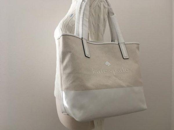 kate-spade-new-york-ash-street-compartment-natural-canvas-tote-8-0-650-650