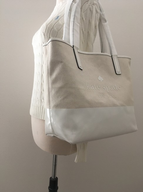 kate-spade-new-york-ash-street-compartment-natural-canvas-tote-9-0-650-650