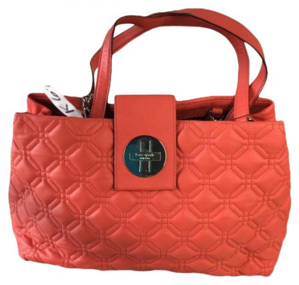 kate-spade-new-york-astor-court-elena-persimmon-red-lambskin-leather-tote-0-1-650-650