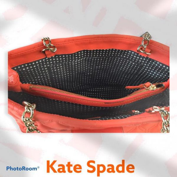 kate-spade-new-york-astor-court-elena-persimmon-red-lambskin-leather-tote-10-0-650-650