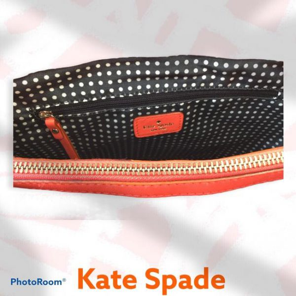 kate-spade-new-york-astor-court-elena-persimmon-red-lambskin-leather-tote-11-0-650-650