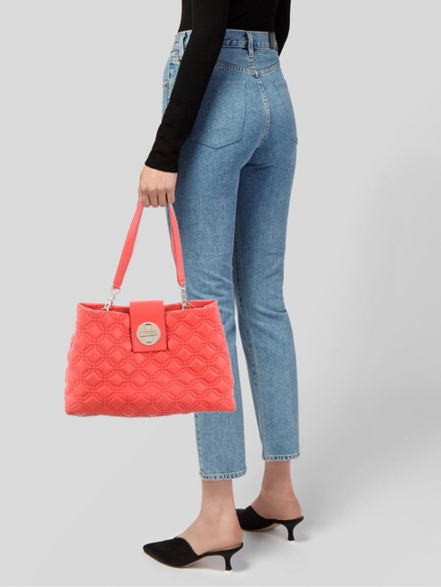 kate-spade-new-york-astor-court-elena-persimmon-red-lambskin-leather-tote-2-0-650-650