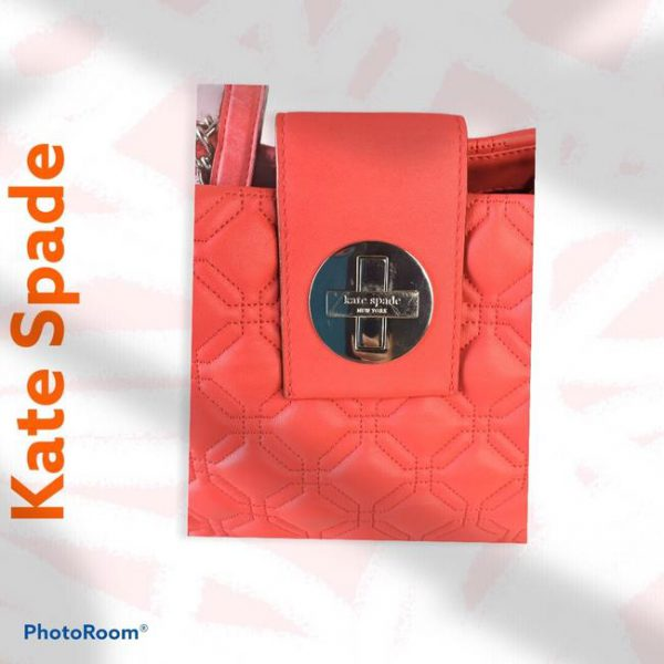 kate-spade-new-york-astor-court-elena-persimmon-red-lambskin-leather-tote-3-0-650-650