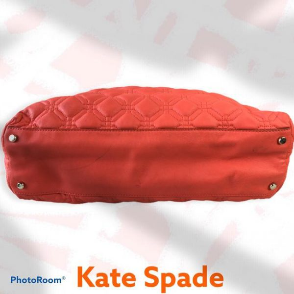 kate-spade-new-york-astor-court-elena-persimmon-red-lambskin-leather-tote-4-0-650-650