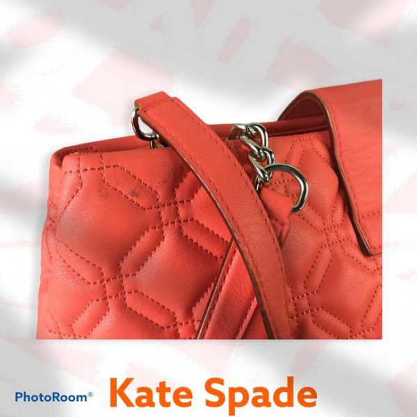 kate-spade-new-york-astor-court-elena-persimmon-red-lambskin-leather-tote-5-0-650-650