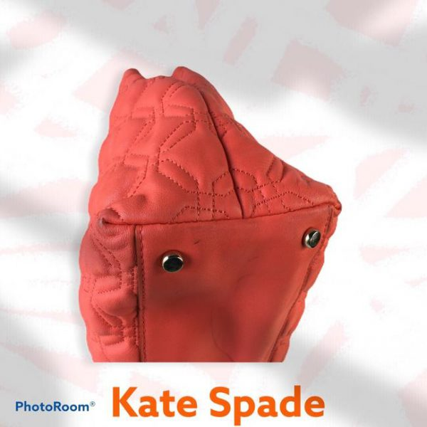 kate-spade-new-york-astor-court-elena-persimmon-red-lambskin-leather-tote-7-0-650-650