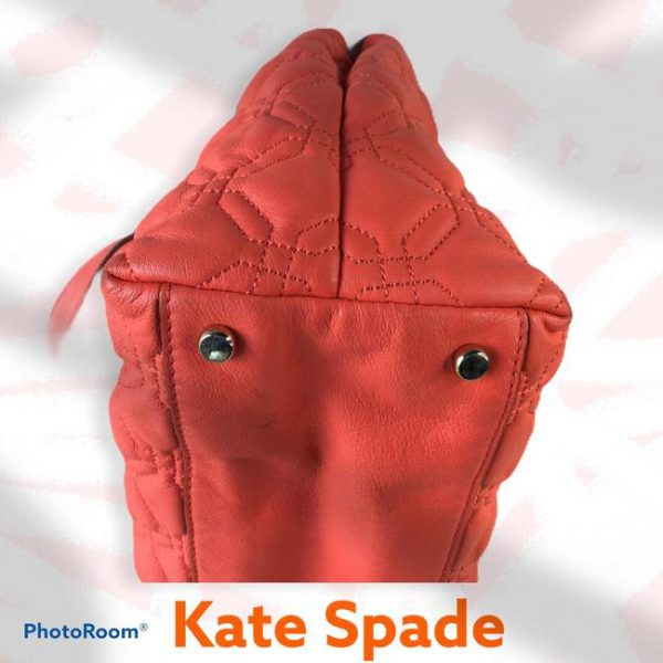 kate-spade-new-york-astor-court-elena-persimmon-red-lambskin-leather-tote-8-0-650-650