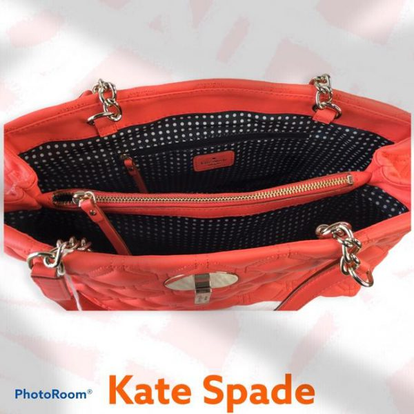 kate-spade-new-york-astor-court-elena-persimmon-red-lambskin-leather-tote-9-0-650-650