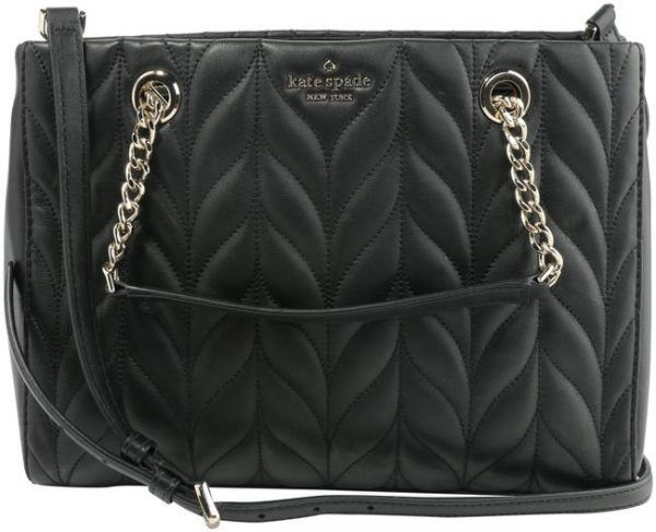 kate-spade-new-york-briar-lane-quilted-black-leather-satchel-0-2-650-650