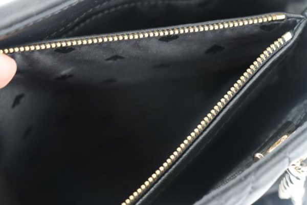 kate-spade-new-york-briar-lane-quilted-black-leather-satchel-10-0-650-650