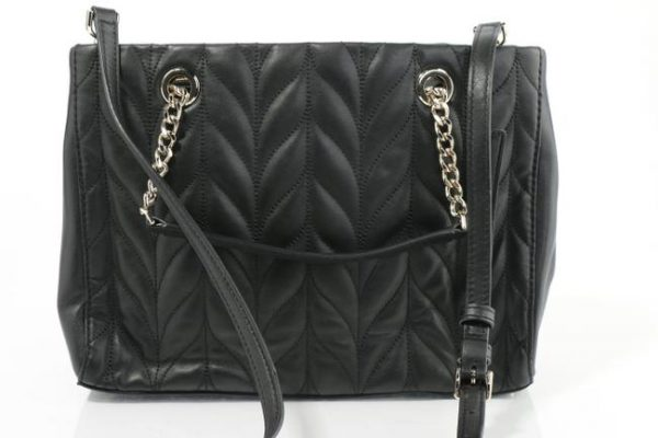 kate-spade-new-york-briar-lane-quilted-black-leather-satchel-2-0-650-650
