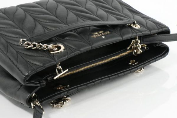 kate-spade-new-york-briar-lane-quilted-black-leather-satchel-4-0-650-650
