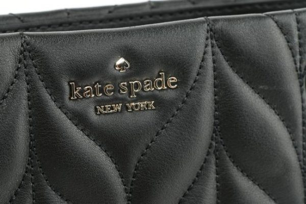 kate-spade-new-york-briar-lane-quilted-black-leather-satchel-6-0-650-650