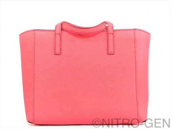 kate-spade-new-york-bridge-place-small-francisca-flamingo-pink-leather-tote-1-0-650-650