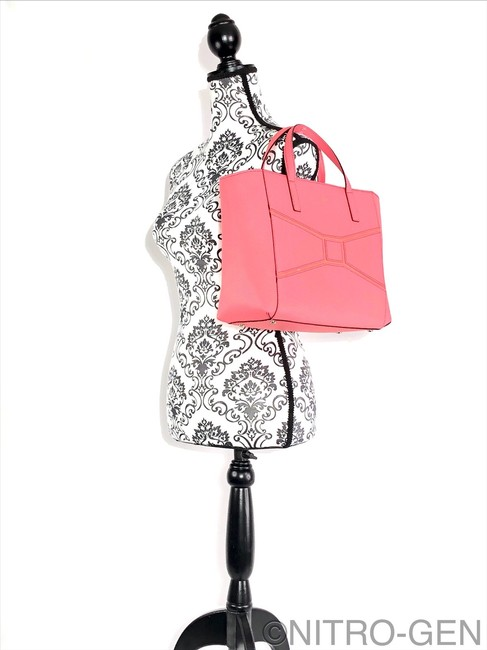 kate-spade-new-york-bridge-place-small-francisca-flamingo-pink-leather-tote-10-0-650-650