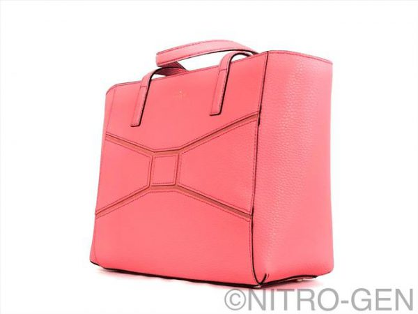 kate-spade-new-york-bridge-place-small-francisca-flamingo-pink-leather-tote-3-0-650-650