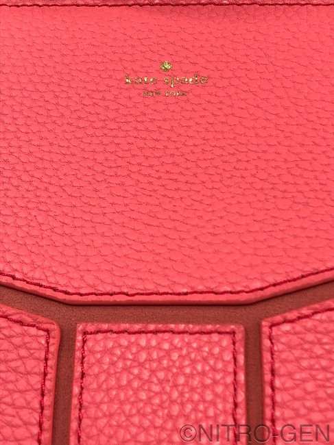 kate-spade-new-york-bridge-place-small-francisca-flamingo-pink-leather-tote-7-0-650-650