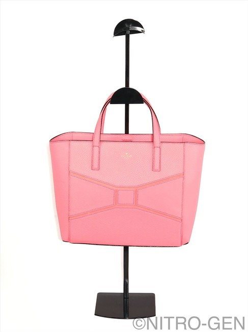 kate-spade-new-york-bridge-place-small-francisca-flamingo-pink-leather-tote-8-0-650-650