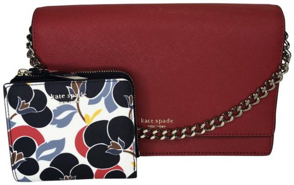 kate-spade-new-york-cameron-convertible-crossbody-wkru5843-with-wallet-hot-chilibreezy-floral-leathe-0-1-650-650