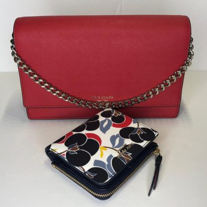 kate-spade-new-york-cameron-convertible-crossbody-wkru5843-with-wallet-hot-chilibreezy-floral-leathe-1-0-650-650