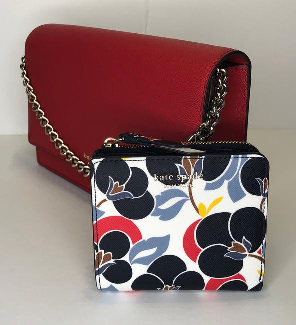kate-spade-new-york-cameron-convertible-crossbody-wkru5843-with-wallet-hot-chilibreezy-floral-leathe-3-0-650-650