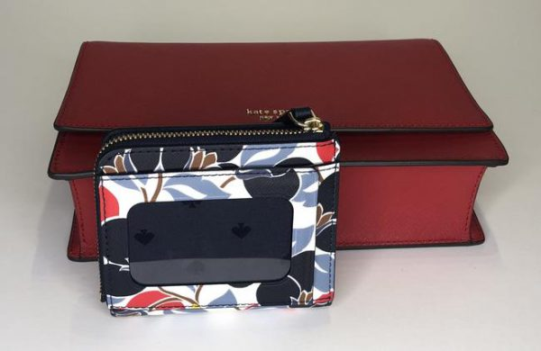 kate-spade-new-york-cameron-convertible-crossbody-wkru5843-with-wallet-hot-chilibreezy-floral-leathe-4-0-650-650