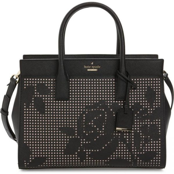 kate-spade-new-york-cameron-street-perforated-candace-black-leather-satchel-1-0-650-650