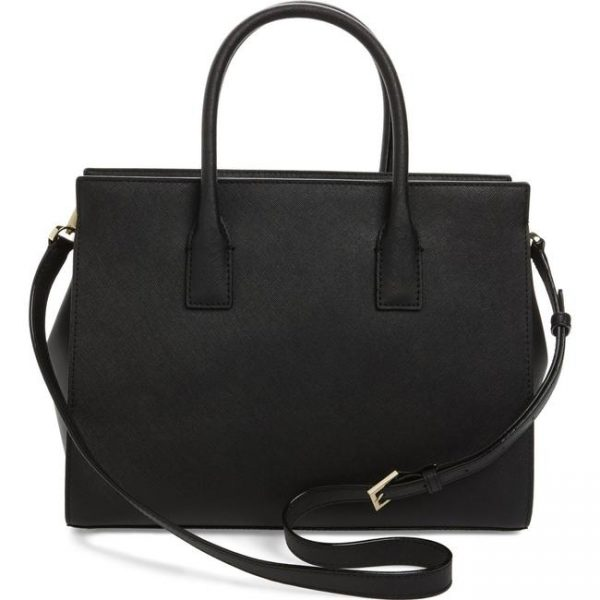 kate-spade-new-york-cameron-street-perforated-candace-black-leather-satchel-2-0-650-650