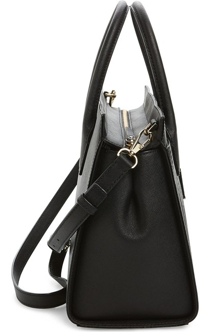 kate-spade-new-york-cameron-street-perforated-candace-black-leather-satchel-3-0-650-650