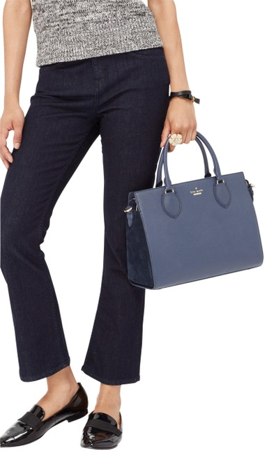 kate-spade-new-york-carmel-court-diver-blue-micropebble-embossed-leather-suede-satchel-0-3-650-650