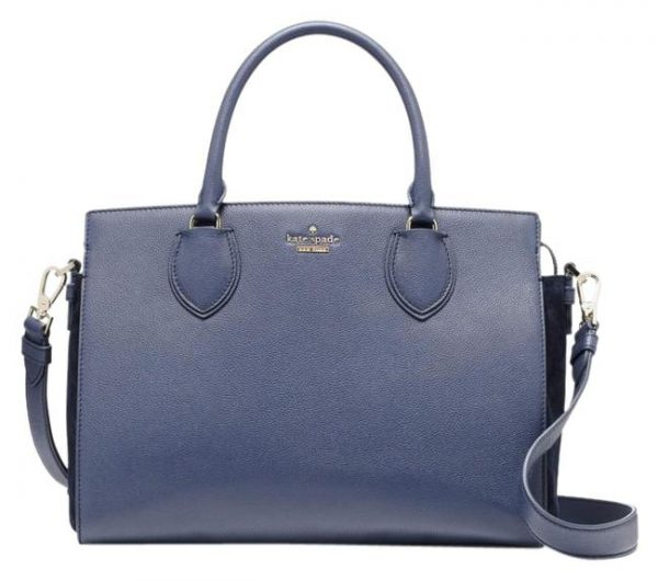 kate-spade-new-york-carmel-court-diver-blue-micropebble-embossed-leather-suede-satchel-1-1-650-650