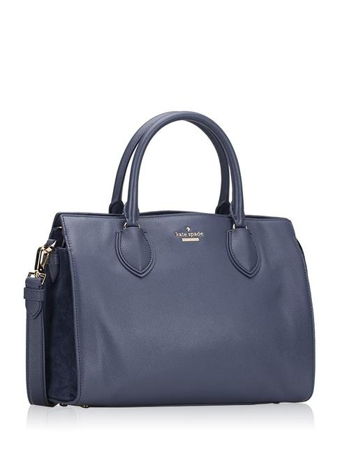 kate-spade-new-york-carmel-court-diver-blue-micropebble-embossed-leather-suede-satchel-2-2-650-650