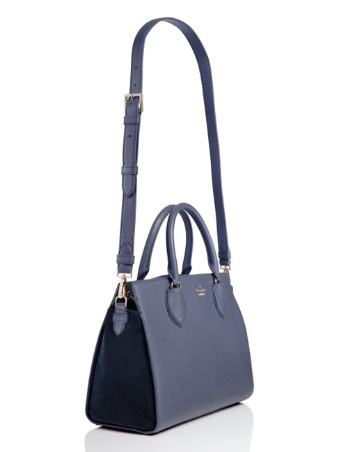 kate-spade-new-york-carmel-court-diver-blue-micropebble-embossed-leather-suede-satchel-3-2-650-650